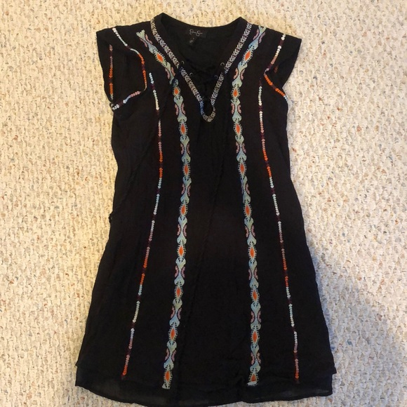 Jessica Simpson size small dress